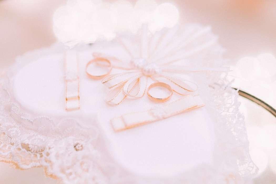 Фото 8762894 в коллекции Александр и Яна | Wedding - Фотограф Иван Воронов