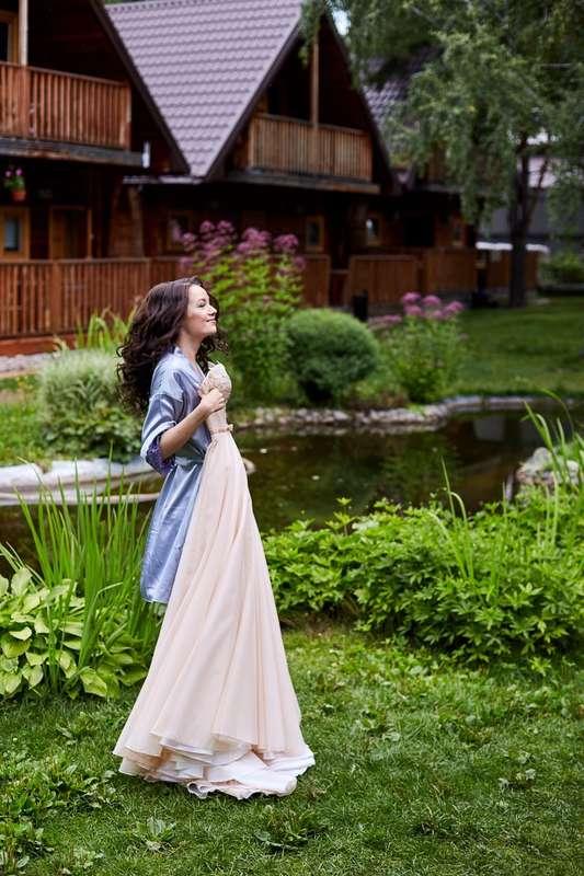 Фото 16539476 в коллекции Саша и Юля - Ольга Щербакова - фотограф