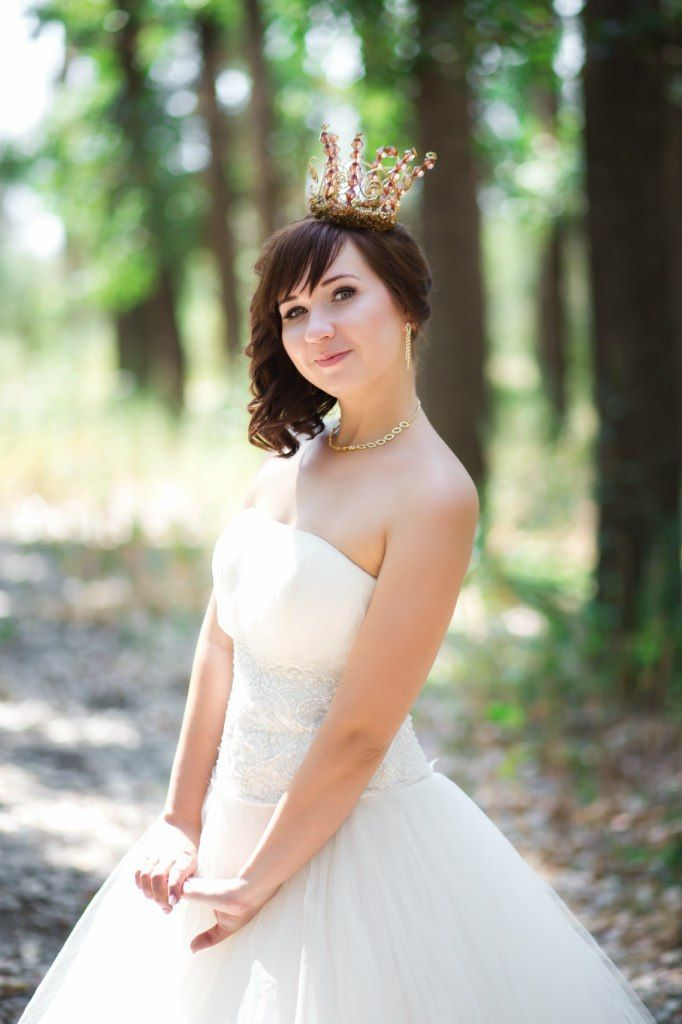 Фото 8861488 в коллекции Свадьба Станислава и Юлии - Фотограф Стерлюс Яна