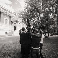 """Фото: Креативное агентство """"ПомПон"""""""