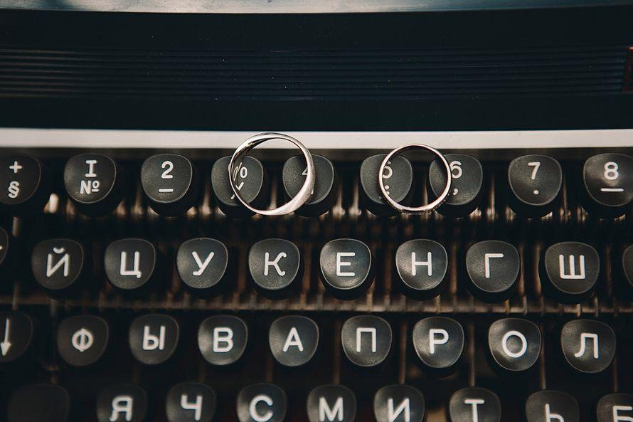 "Фото: Креативное агентство ""ПомПон"" - фото 16357052 Фотограф Ольга Сморжанюк"