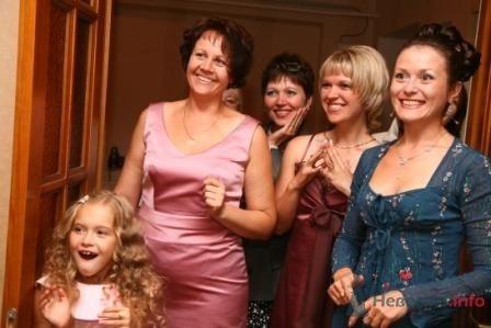 Фото 67476 в коллекции Мои фотографии - Иркутская невеста