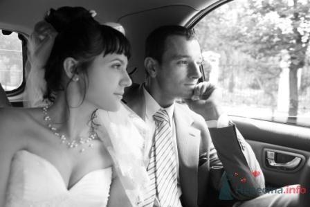 Фото 67511 в коллекции Мои фотографии - Иркутская невеста