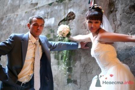 Фото 67519 в коллекции Мои фотографии - Иркутская невеста