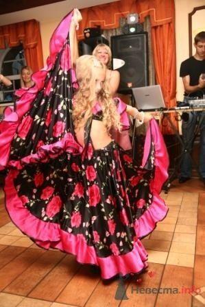 Фото 67535 в коллекции Мои фотографии - Иркутская невеста