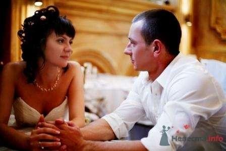 Фото 67558 в коллекции Мои фотографии - Иркутская невеста