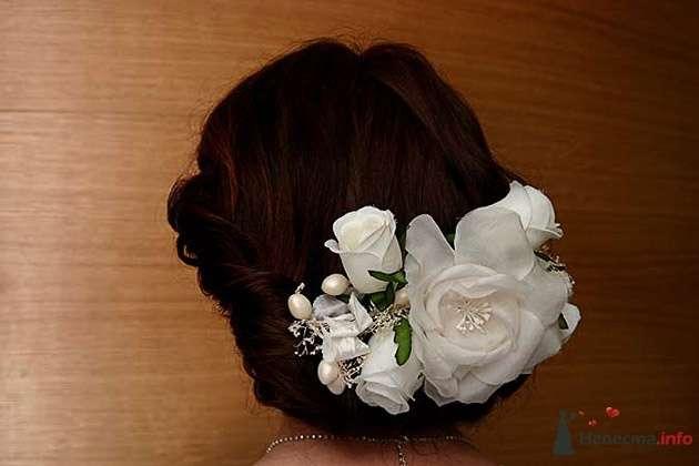 Фото 32902 в коллекции Мои фотографии - Невеста01