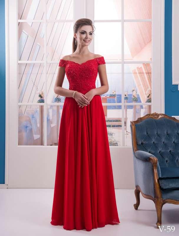 Фото 12003950 в коллекции Портфолио - Свадебные платья Emabride