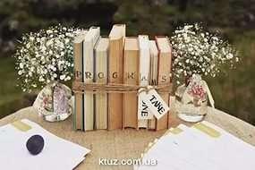 Фото 8906422 в коллекции Винтажная свадьба - Vanil-Decor - организация мероприятия