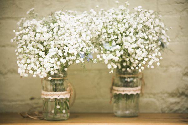 Фото 8978540 в коллекции Моя первая коллекция - Yudina Nastya
