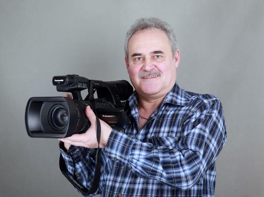 Фото 8989944 в коллекции Фото и Видео - Видеограф Николай Яровой