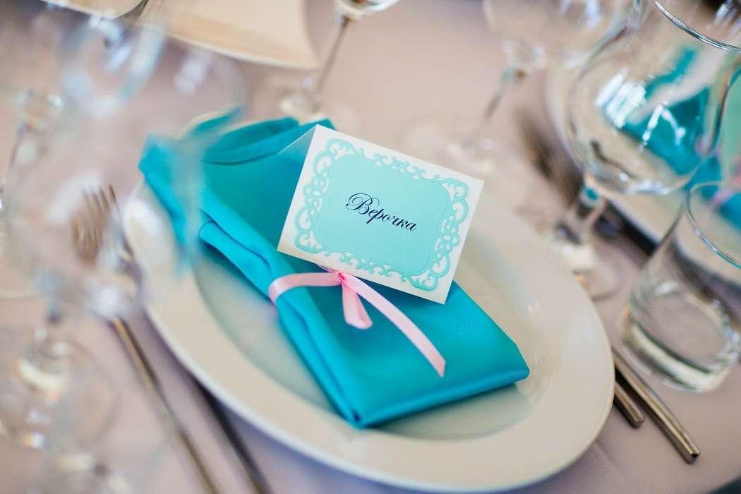 Фото 9036140 в коллекции Портфолио - FridayEvent - свадебное агентство