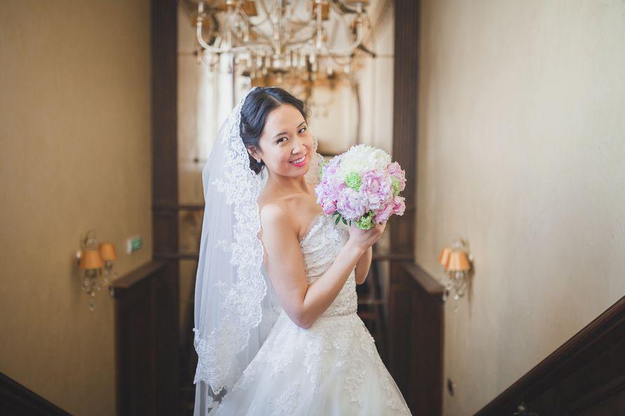 Фото 2445455 в коллекции Weddings - Фотограф Андрей Иванов