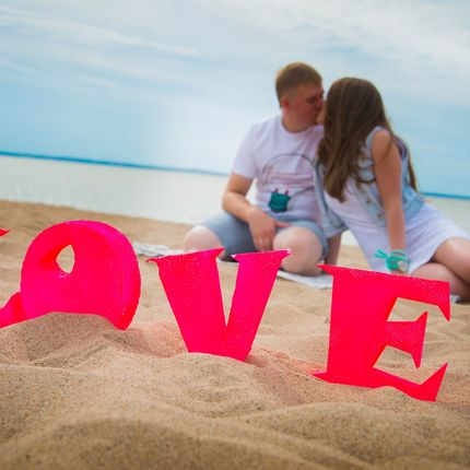 Love Story Лав стори