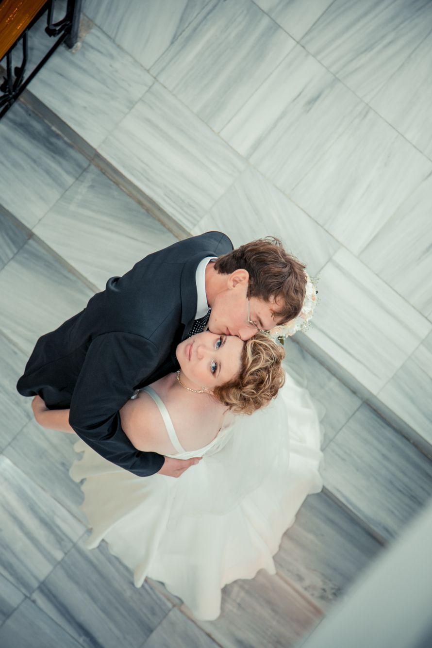 Фото 1647019 в коллекции  - Свадебное агентство МВ