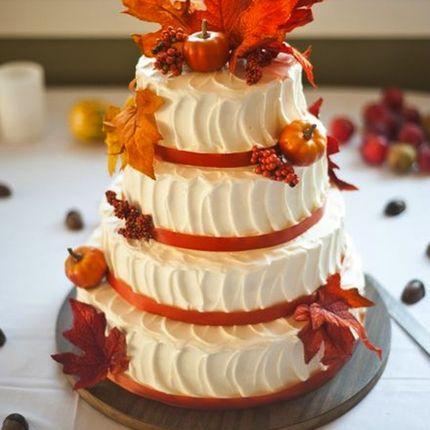 Торт свабедный