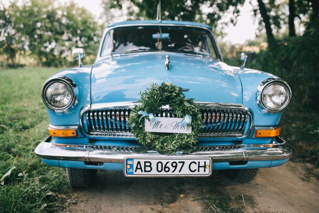 Фото 14858780 в коллекции Sky Wedding - Light events - дизайн светлых событий