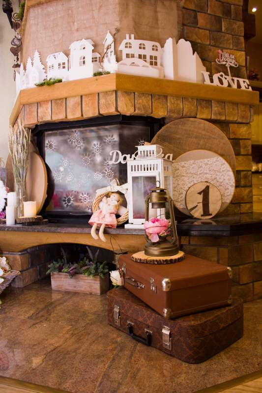 Фото 16162022 в коллекции Оформление праздников - Студия декора Ксении Волковой