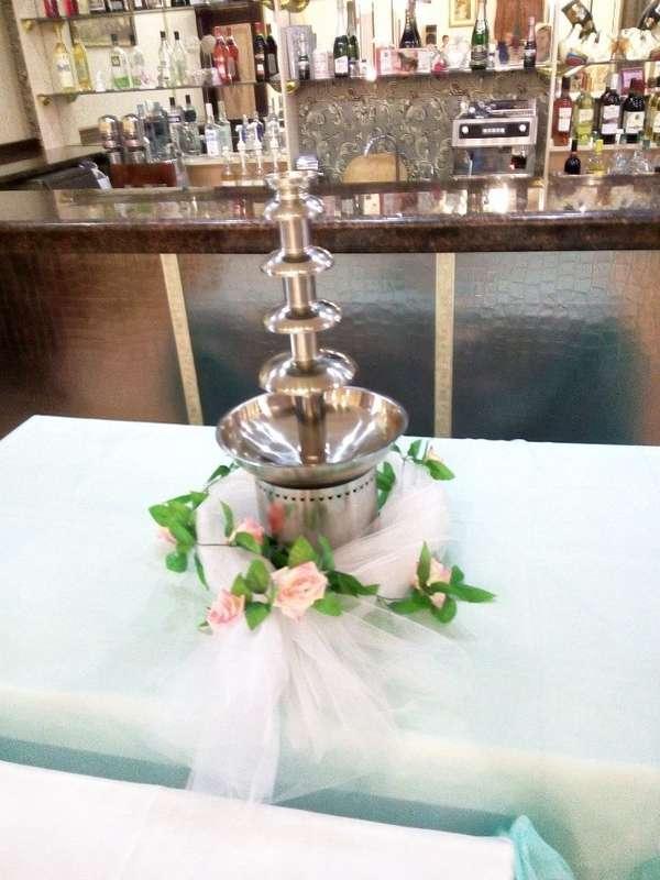 Фото 11379466 в коллекции свадьба 16.07.16 г. - Свадебное агентство Натальи Ким