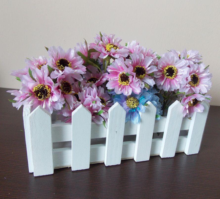 Фото 11447532 в коллекции свадьба 16.07.16 г. - Свадебное агентство Натальи Ким