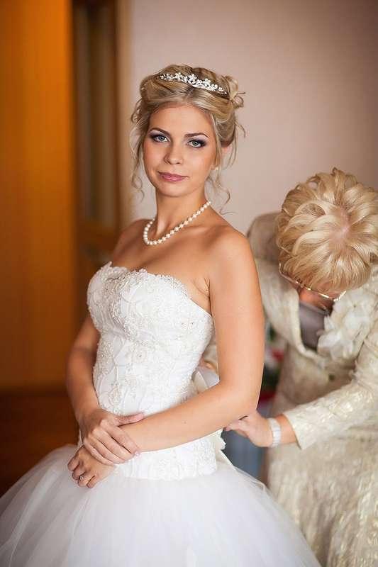 уже так яна берг свадебный стилист фото было предположить, что