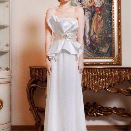 Свадебное платье Weer