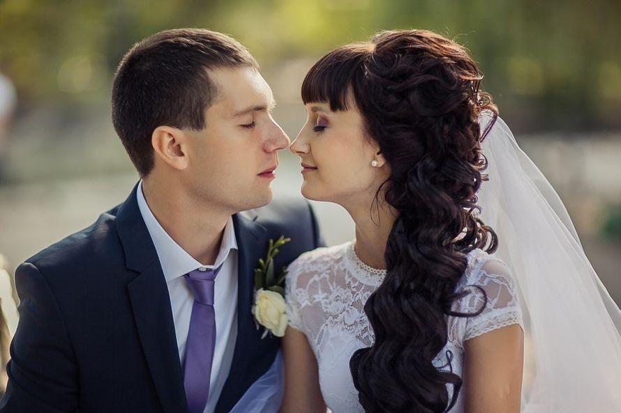 Фото 10282582 в коллекции Разное - Визажист Катерина Масликова