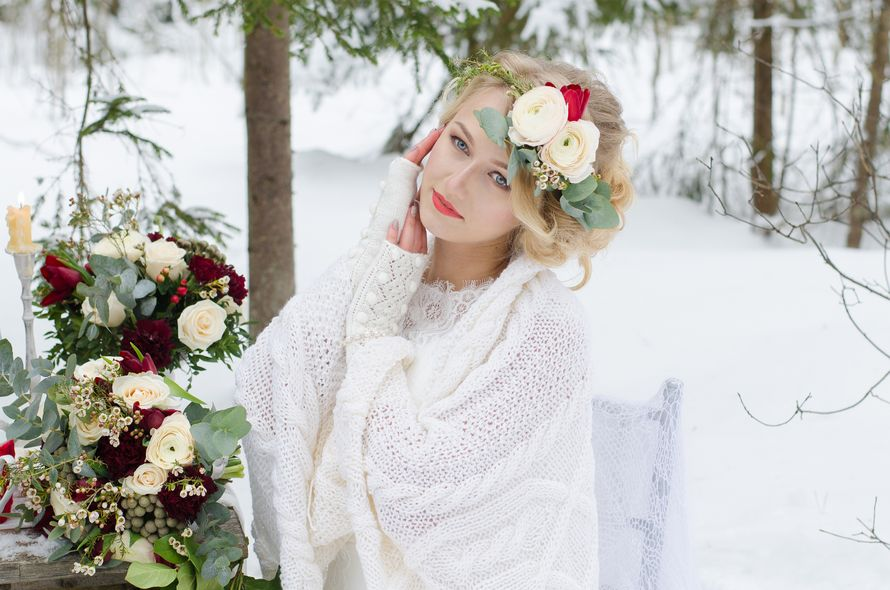Фото 9540644 в коллекции Портфолио - Фотограф Наталья Галкина