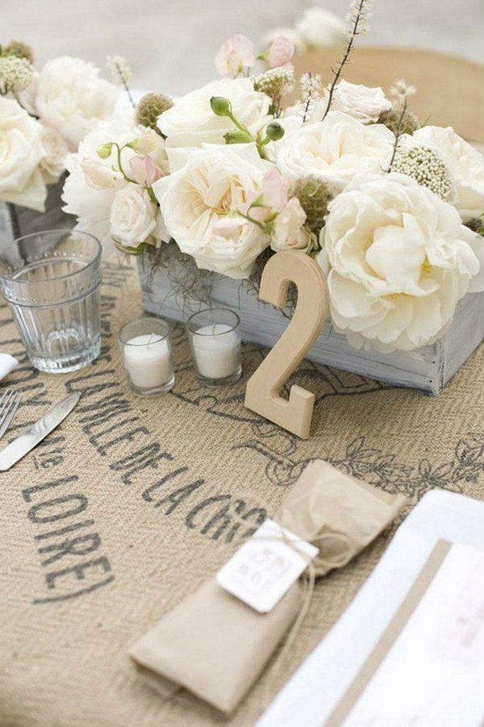 Фото 9433204 в коллекции Цвет свадьбы: Бежевый - Свадебное агентство Лантан