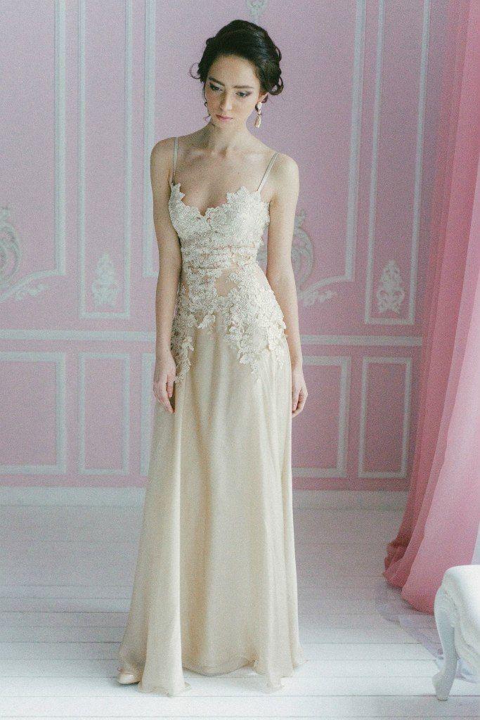 Фото 9433248 в коллекции Цвет свадьбы: Бежевый - Свадебное агентство Лантан