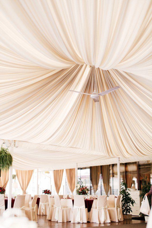 Фото 9433274 в коллекции Цвет свадьбы: Бежевый - Свадебное агентство Лантан