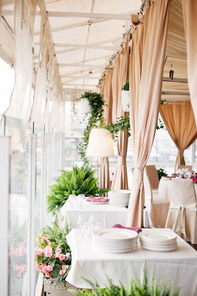 Фото 9433276 в коллекции Цвет свадьбы: Бежевый - Свадебное агентство Лантан