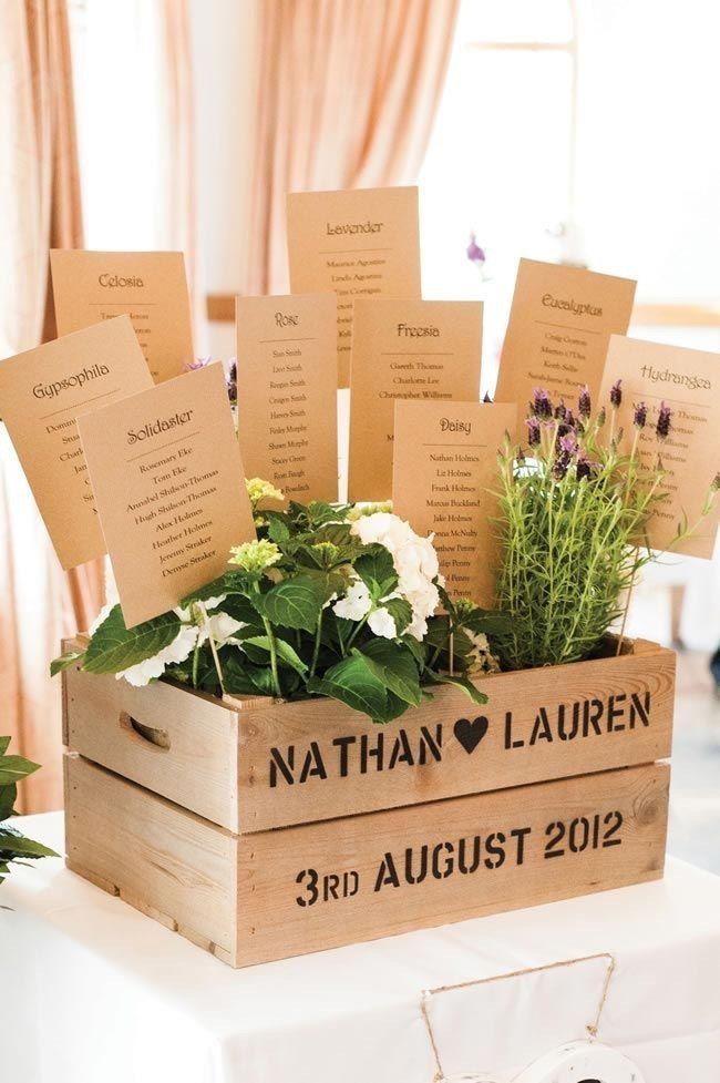 Фото 9433514 в коллекции Цвет свадьбы: Бежевый - Свадебное агентство Лантан