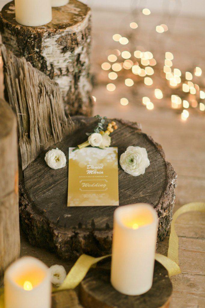 Фото 9436854 в коллекции Цвет свадьбы: Золотой - Свадебное агентство Лантан