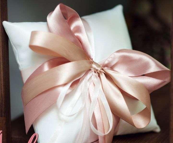 Фото 9438700 в коллекции Цвет свадьбы: Розовый - Свадебное агентство Лантан