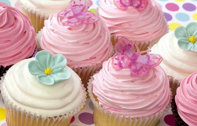 Фото 9438730 в коллекции Цвет свадьбы: Розовый - Свадебное агентство Лантан