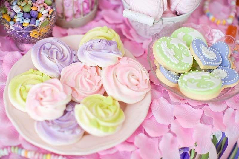 Фото 9438732 в коллекции Цвет свадьбы: Розовый - Свадебное агентство Лантан