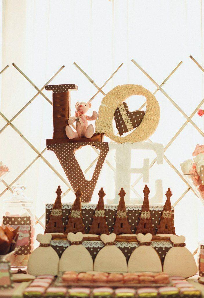 Фото 9439314 в коллекции Цвет свадьбы: Коричневый - Свадебное агентство Лантан