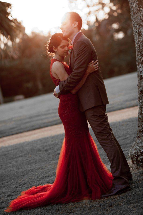 Фото 9439352 в коллекции Цвет свадьбы: Коричневый - Свадебное агентство Лантан