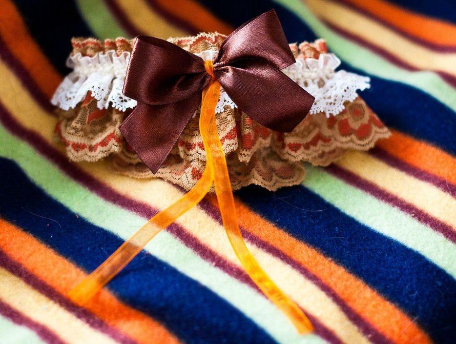 Фото 9439360 в коллекции Цвет свадьбы: Коричневый - Свадебное агентство Лантан