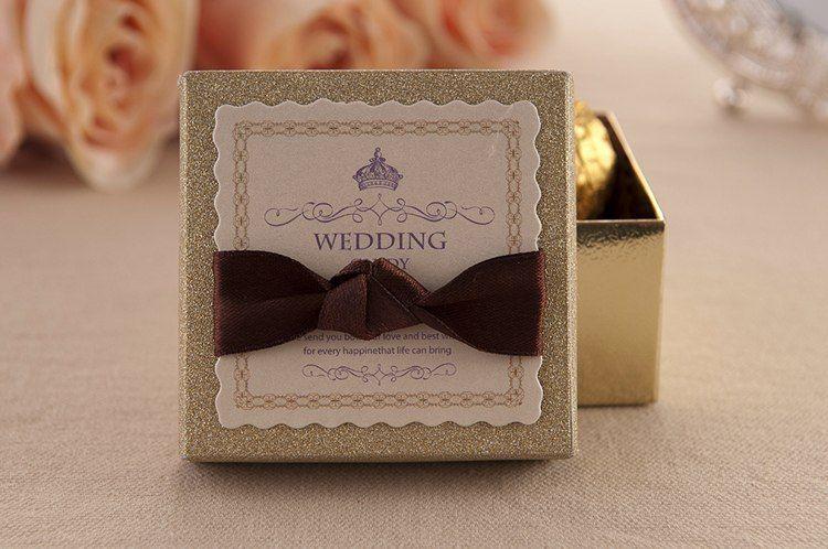 Фото 9439386 в коллекции Цвет свадьбы: Коричневый - Свадебное агентство Лантан