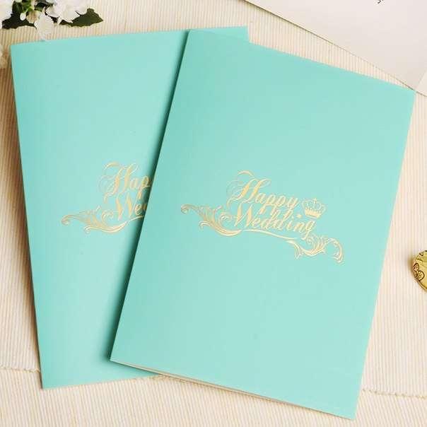Фото 9443366 в коллекции Стиль свадьбы: Тиффани - Свадебное агентство Лантан