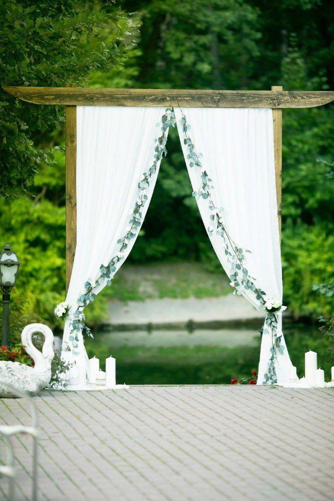 Фото 9448620 в коллекции Стиль свадьбы: РУСТИК - Свадебное агентство Лантан