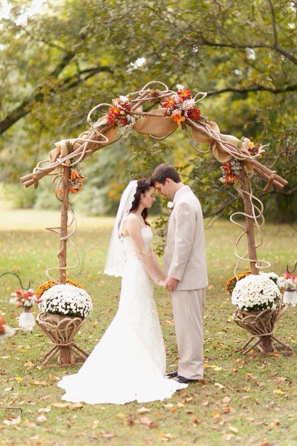 Фото 9448656 в коллекции Стиль свадьбы: РУСТИК - Свадебное агентство Лантан