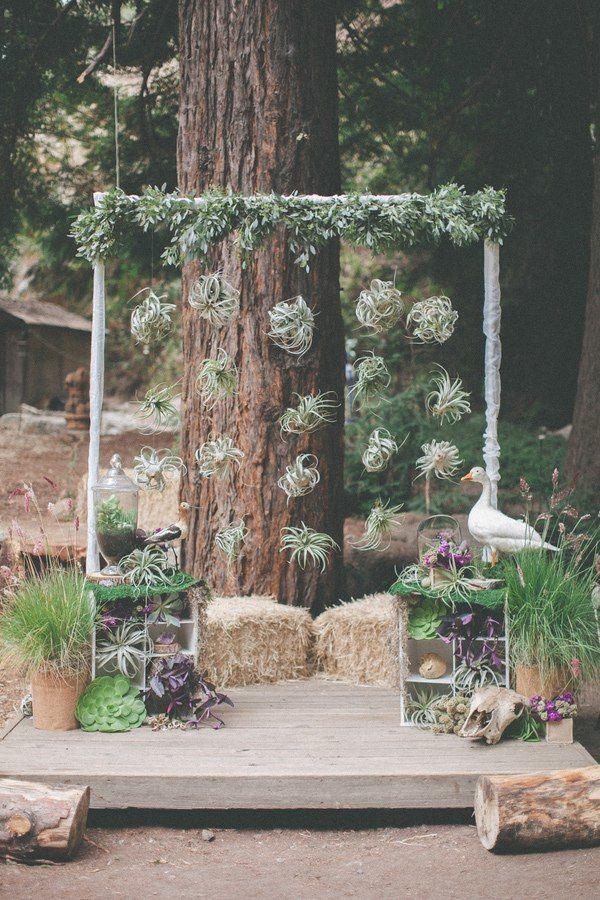 Фото 9448684 в коллекции Стиль свадьбы: РУСТИК - Свадебное агентство Лантан