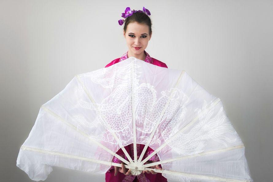 Фото 15369192 в коллекции Портфолио - Show ballet Mix