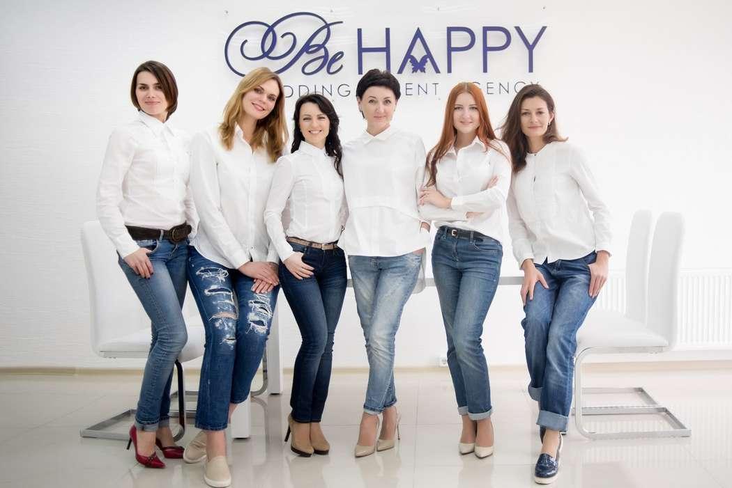 """Фото 9518330 в коллекции Свадьба за границей - ИТАЛИЯ!!! - Wedding and event agency """"Be happy"""""""