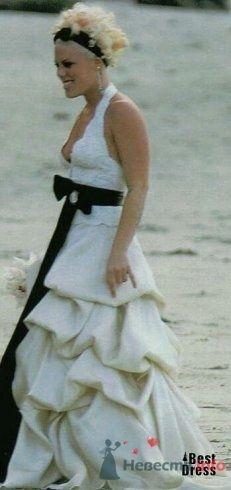 Фото 55986 в коллекции Мои фотографии - Невестушка