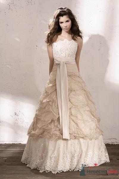 Фото 56475 в коллекции Мои фотографии - Невестушка