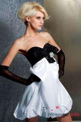 Фото 56706 в коллекции Мои фотографии - Невестушка
